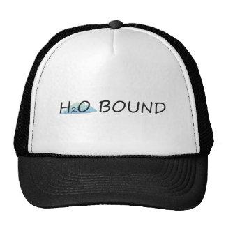 TOP H2O Bound Trucker Hat