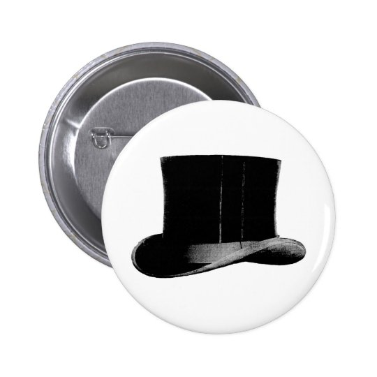top hat button
