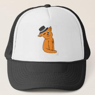 Top Hat Cat & Co 2.0