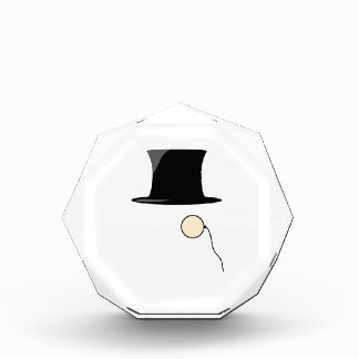 Top Hat Monocle Awards