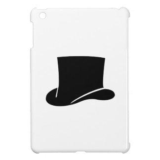Top Hat Pictogram iPad Mini Case