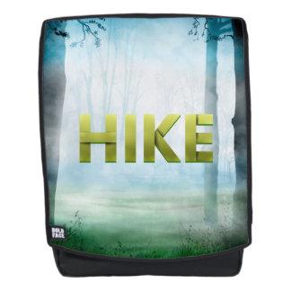 TOP Hike Backpack