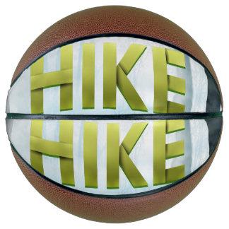 TOP Hike Basketball