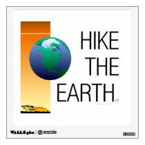 Hike the Earth