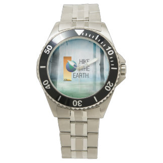 TOP Hike the Earth Watches