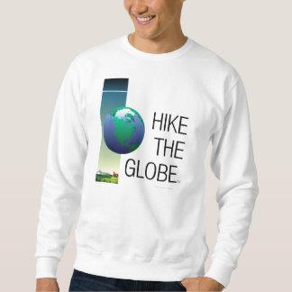 TOP Hiking the Globe