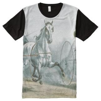 TOP Horse Poetry