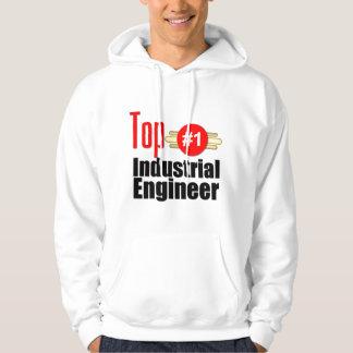 Top Industrial Engineer
