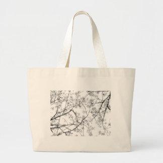 """Top japan modern art photographer kouno kazuhira Large Tote Bag"