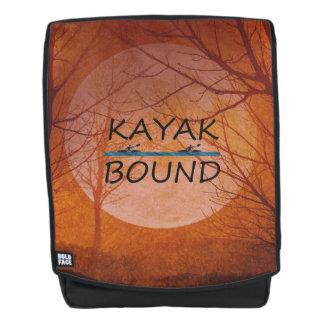 TOP Kayak Bound Backpack