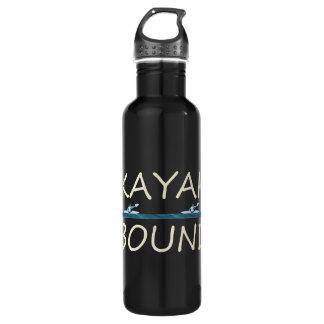 TOP Kayak Bound Water Bottle