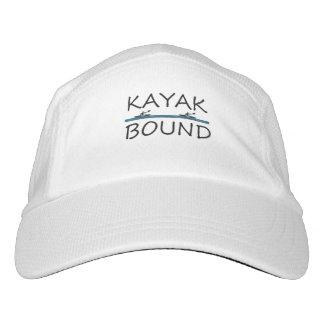 TOP Kayak Bound Headsweats Hat
