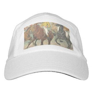 TOP Kings Queens Highwaymen Headsweats Hat
