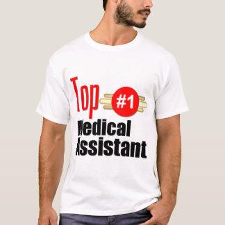 Top Medical Assistant