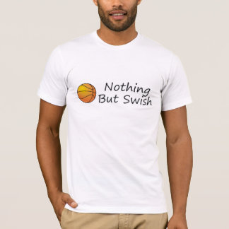TOP Nothing But Swish