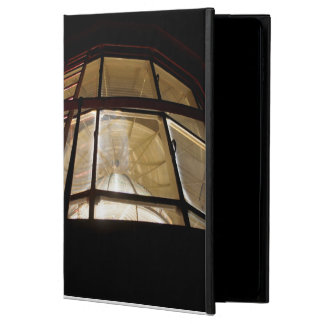 Top of the Light at Night Powis iPad Air 2 Case