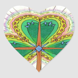 top of the morning master psf jpeg heart stickers