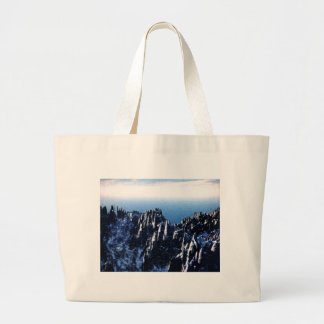 Top of The World Bags