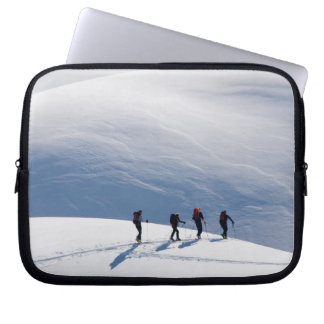 Top of the World Electronics Bag Laptop Computer Sleeves