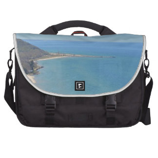 Top of the World Commuter Bags