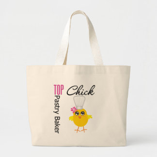 Top Pastry Chick Bags