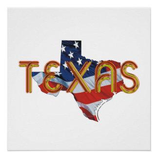 TOP Patriotic Texas