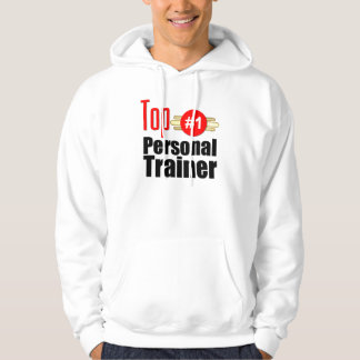 Top Personal Trainer
