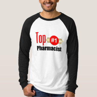 Top Pharmacist
