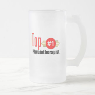 Top Physiotherapist Mugs