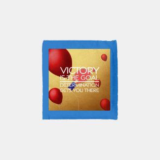TOP Ping Pong Victory Reusable Bag