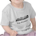 Top Prospect Childs shirt