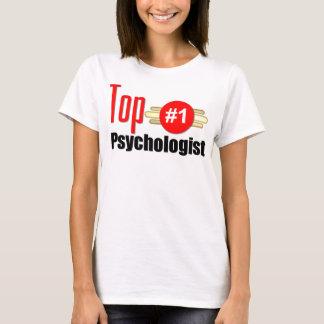 Top Psychologist