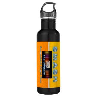 TOP Racquetball Smash 24oz Water Bottle