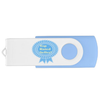 Top Rated Seller Flash Drive