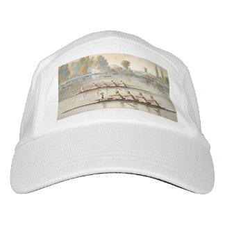 TOP Rowing Hat