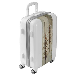 TOP Rowing Luggage