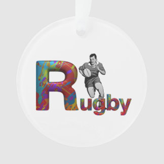TOP Rugby