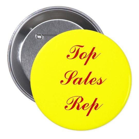 Top Sales Rep Button