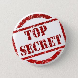 Top Secret supper Image Button