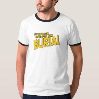 Top Selector Selecta Burial Dubstep DJ