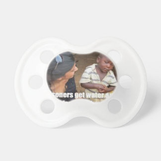 Top selling items pacifier
