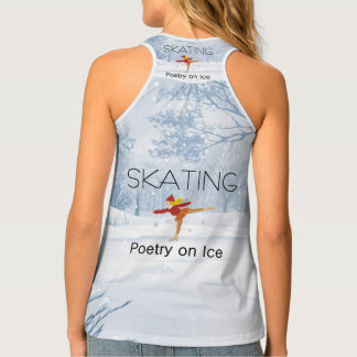 TOP Skating Poetry