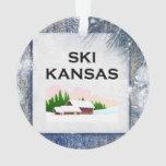 TOP Ski Kansas