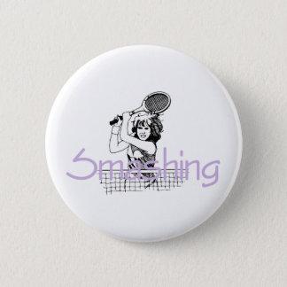 TOP Smashing Button