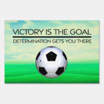 Soccer Slogan Gear and Shirts