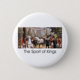 TOP Sport of Champions Button