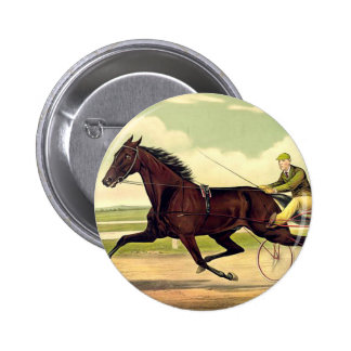 TOP Sulky Champ Button