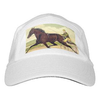TOP Sulky Champ Headsweats Hat