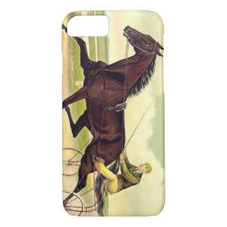 TOP Sulky Champ iPhone 7 Case