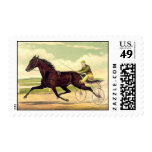 TOP Sulky Champ Postage